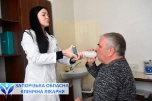 artur-anatolevich-prokhodit-obsledov