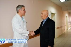 blagodarnyy-pacient-s-dmitriem-polishh