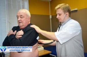 dmitriy-gennadevich-proveryaet-obshhee