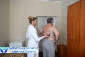 osmotr-pacienta-i-obsledovanie-dykhat