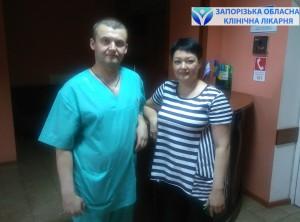 pacientka-galina-anatolevna-s-lechashh