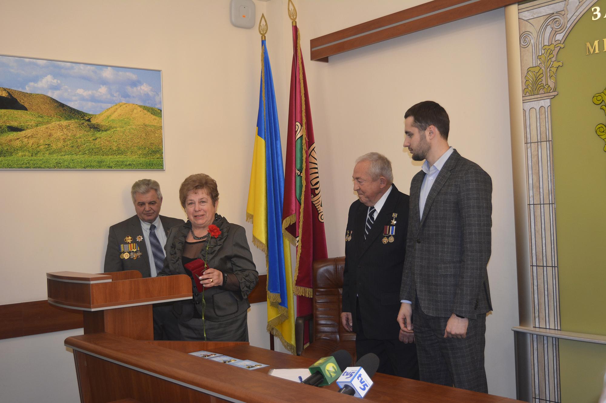 tatyana-pavlovna-obrashhaetsya-k-chernob