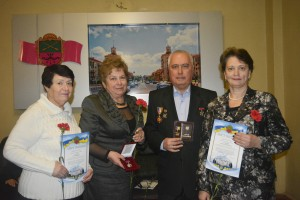 v-myerii-nagradili-medikov-zaporozhsko