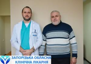 Анатолий Федорович отлично себя чувствует и уже вернулся к работе