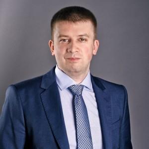 Дмитрий Майстро