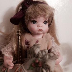 кукляшка бел5