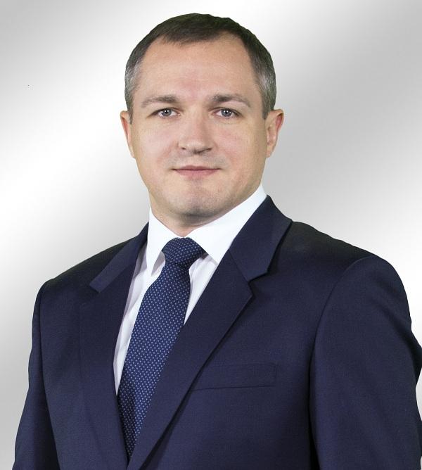 Zaporizhstal_Ruslan_Bozhko
