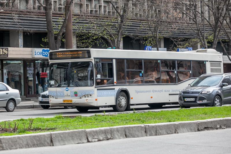 Трамвай (3)
