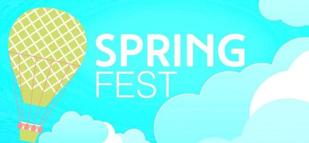 art-festival-spring-fest21769