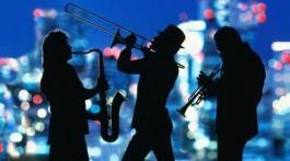 jazz-2_149312697030