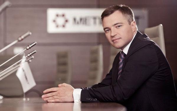 ryzhenkov1_650x410