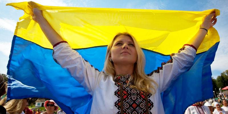 tchto-znatchit-patriotizm-i-tchto-oznatchaet-bty-patriotom-ukrain4