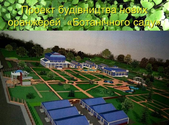 Bezymyannyj-8
