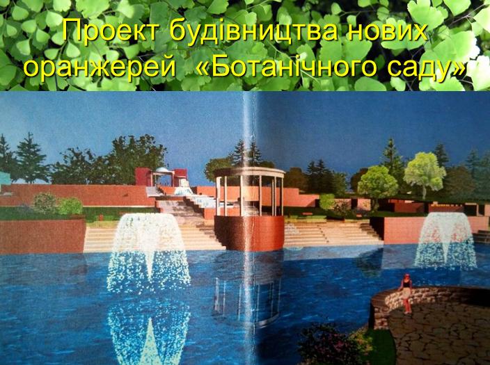 Bezymyannyj5