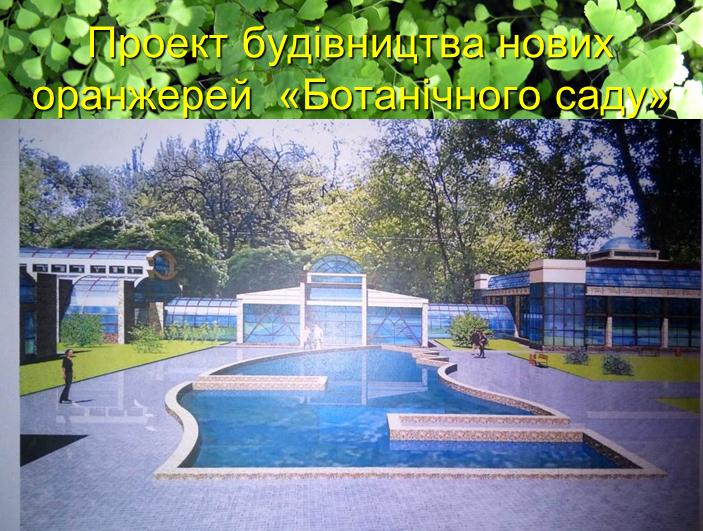 Bezymyannyj6