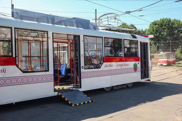трамвай_200717