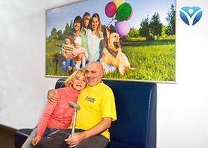 Фото 10_В областной больнице пациент снова обрел зрение