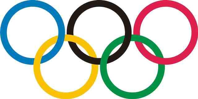 http--www.sochionline2014.ru-wp-content-uploads-2010-03-olimp_kolca