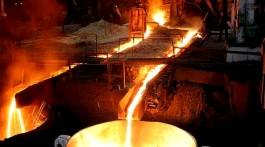 metallurg-3