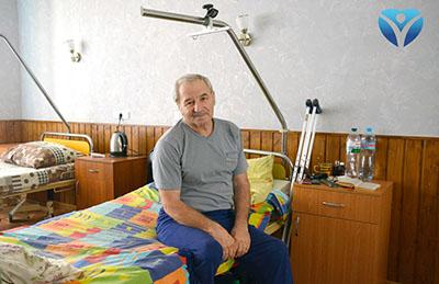 Фото 1_Василий Константинович получил тяжелую травму после ДТП
