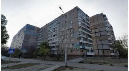 1-дом в Запорожье