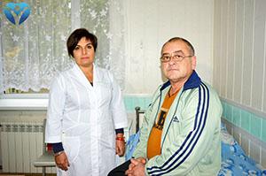 Фото 3_Всемирный день борьбы с инсультом