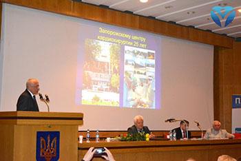 Фото 3_Запорожский центр кардиохирургии четверть века спасает жизни запорожцев