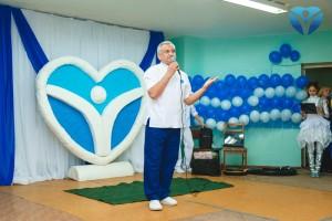 Фото14_Всемирный день сердца в ЗОКБ