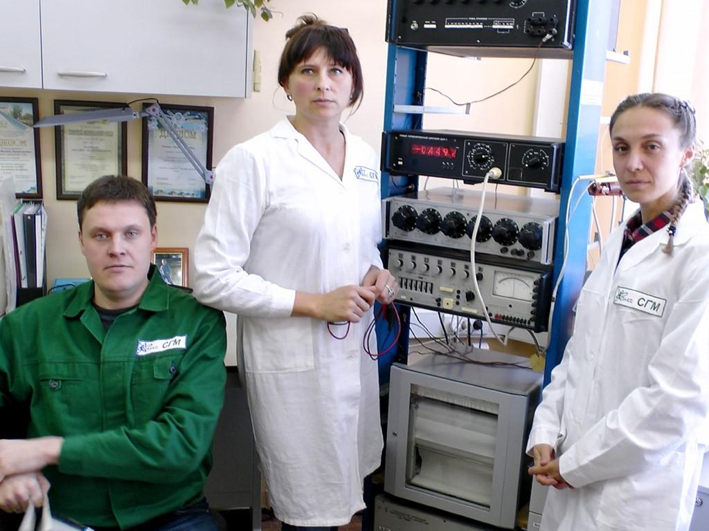 лаборатория технологических измерений_2