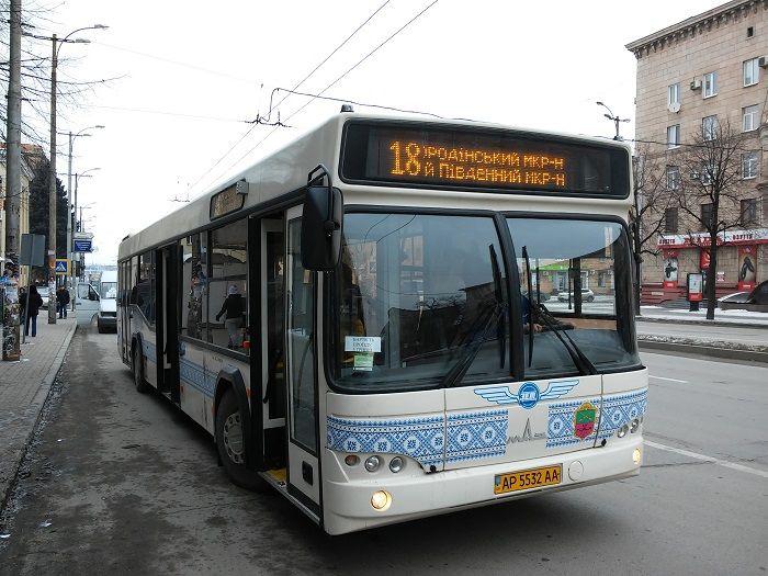 20161221165010