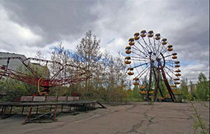 73436_800x600_CHernobyl1