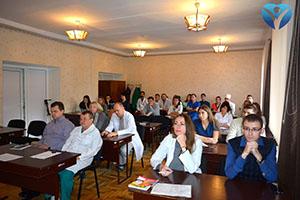 Фото 2_Уникальный мастер-класс в ЗОКБ