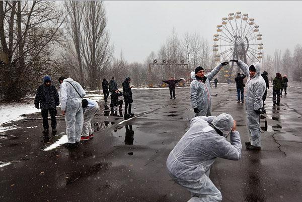 chernobil_tuor