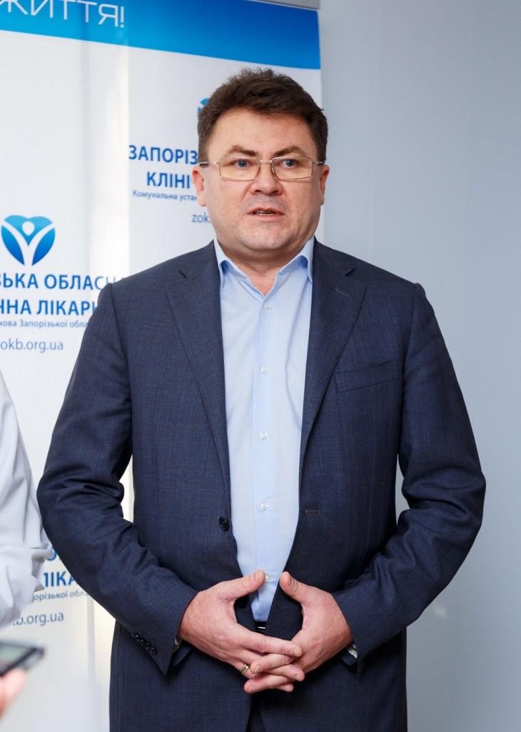 В.Литовка