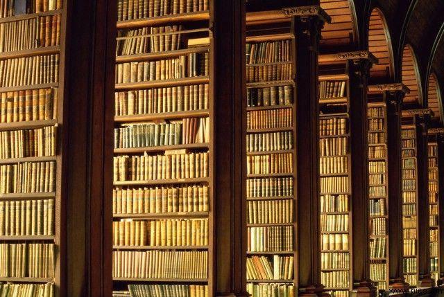 __rfid_arhivyi_i_biblioteki_6332