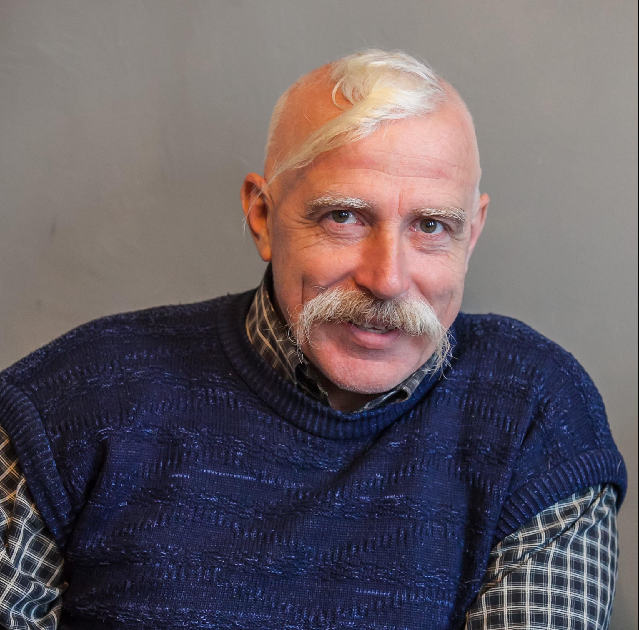 Васільченко
