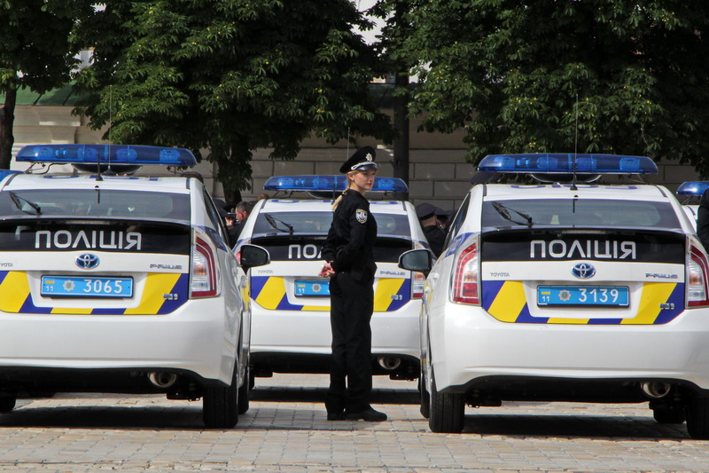 dtp-s-politsiej