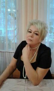 гурская