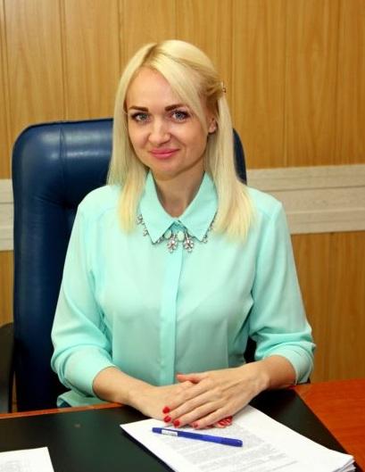 Nikolaenko-Vilena_result