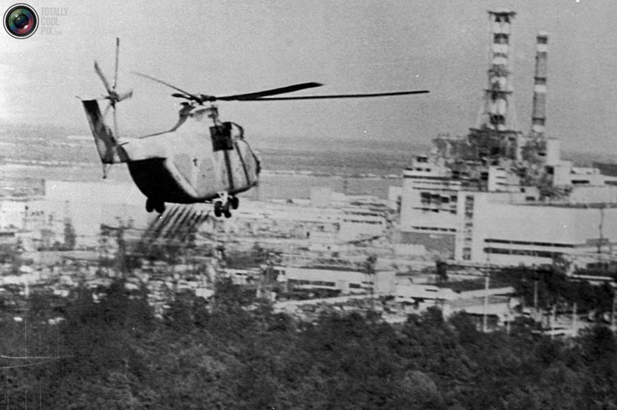 prodazha-suvenirov-ko-dnyu-likvidatorov-avarii-na-chernobyilskoy-aes