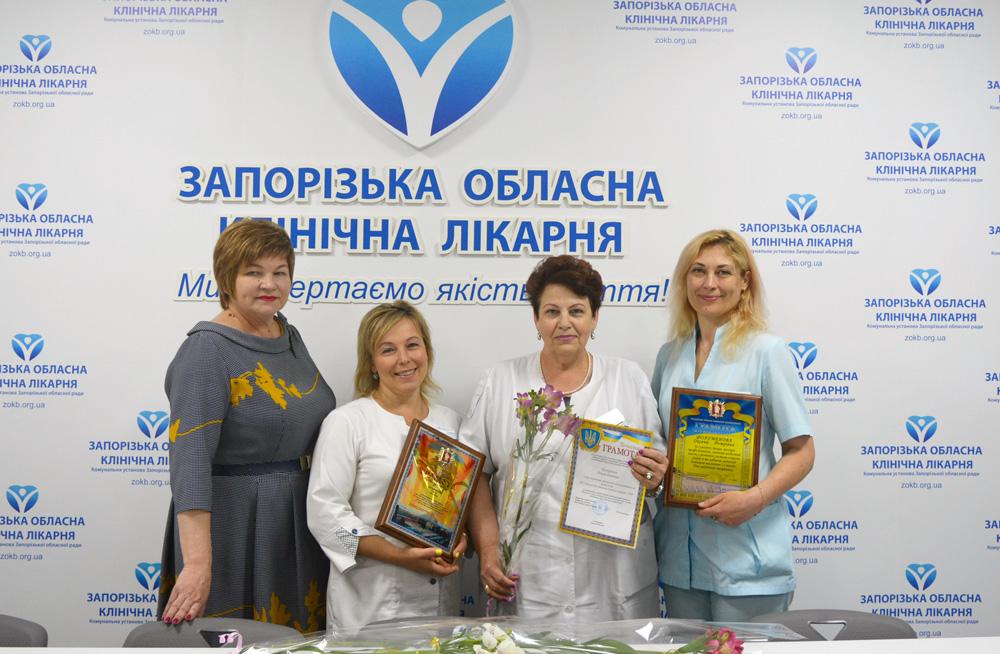 Фото 7_День медицинского работника