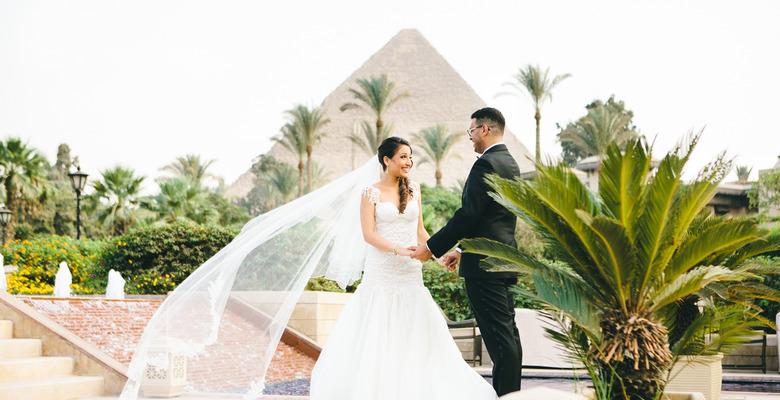 sunmag-1-svadba-v-egipte