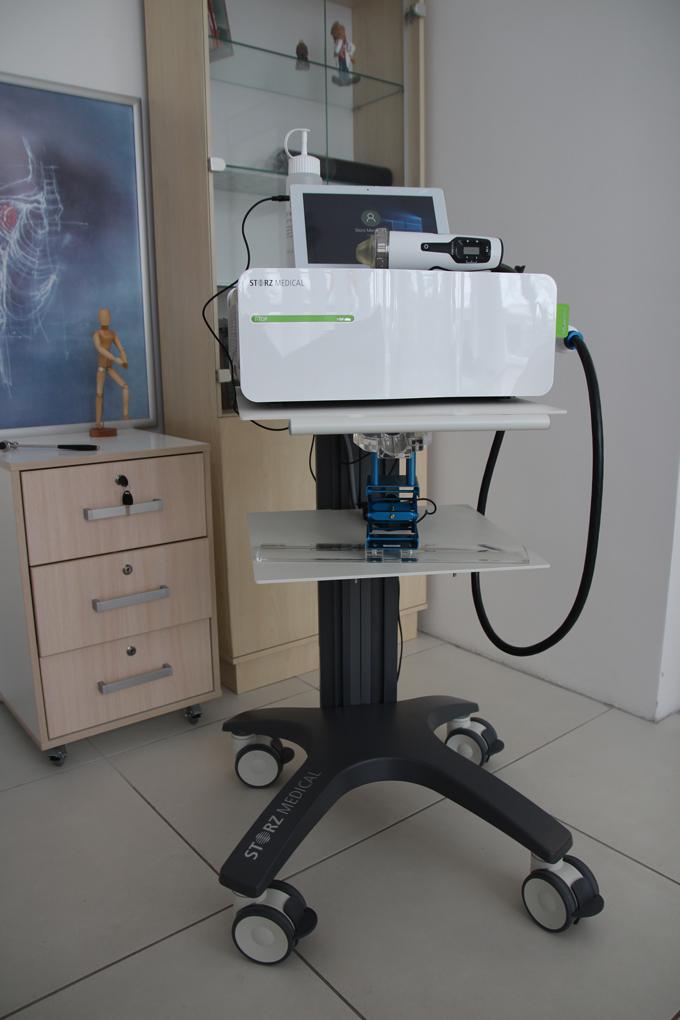 Аппарат-для-лечения-прсотатита