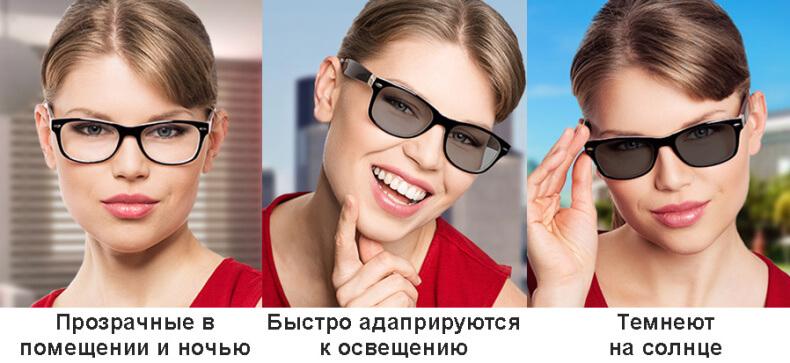 Fotohromnyie-solntsezashhitnyie-ochki-790x363