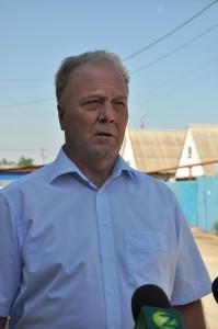 Маличенко