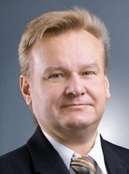 Валерий Шульга