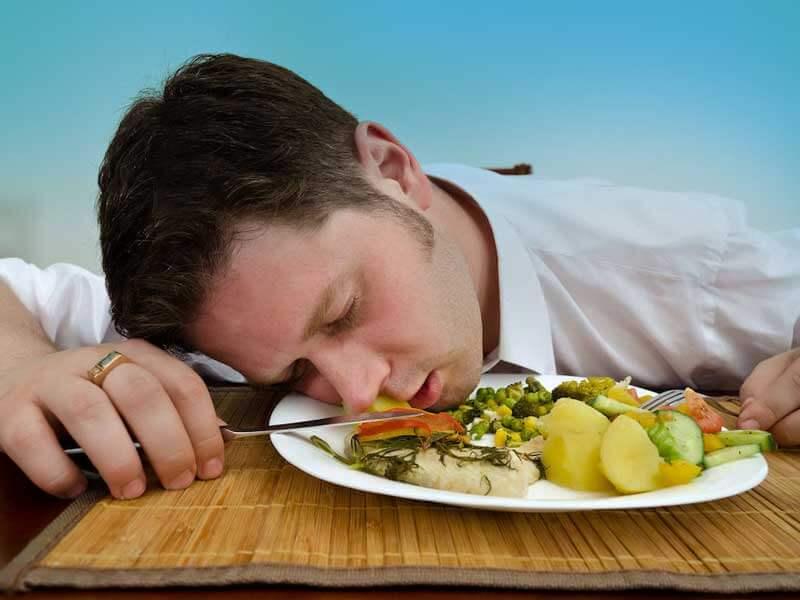 eat-and-sleep