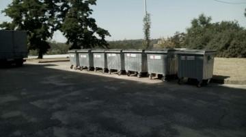 хорошие контейнера (1)