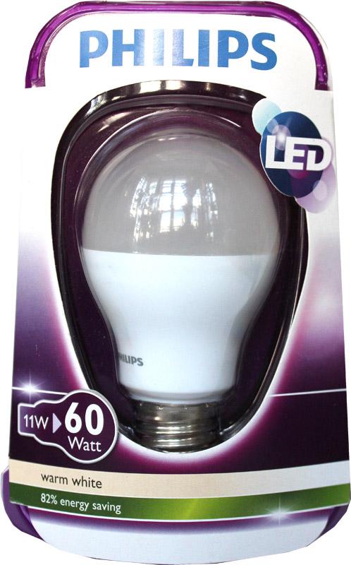 лампы светодиодные2