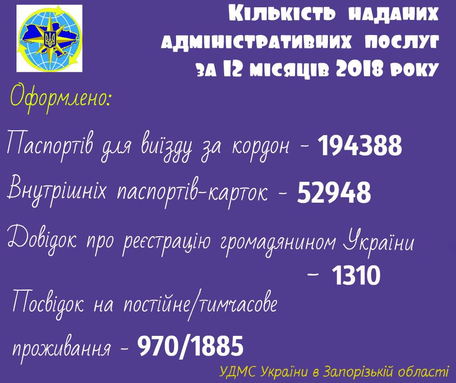 50277512_801034640233490_4192556876023463936_n